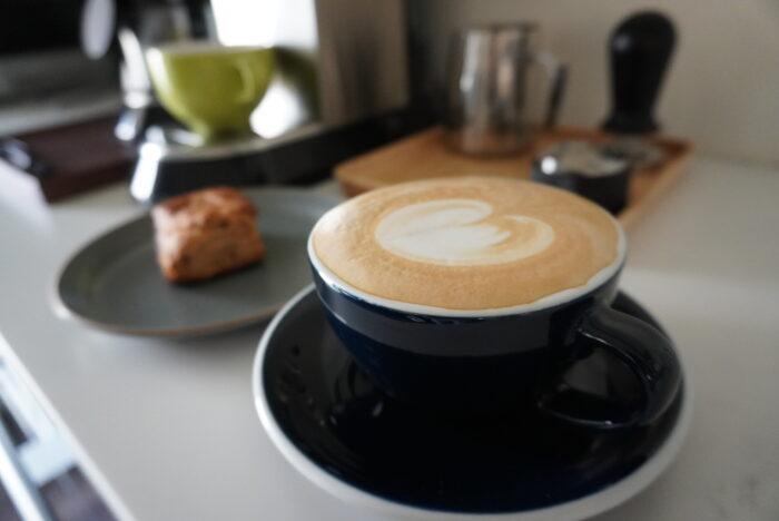おうちカフェ デディカ