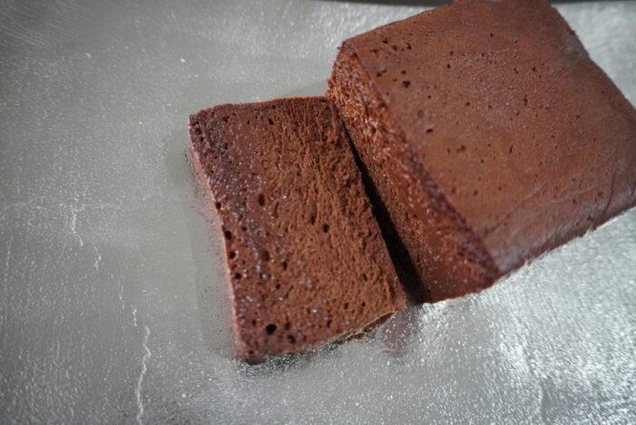 THEchocola ガトーショコラ